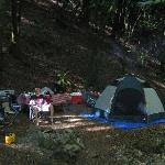 Foto di Schoolhouse Campground