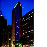 Ibis Century Hotel Hongkong North Point