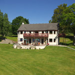 Great Glen Bed and Breakfast (Anderson Farmhouse)