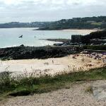  St Ives Bay