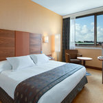 Hilton Strasbourg