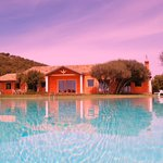 Photo of Aldiola Country Resort Sant&#39;Antonio di Gallura