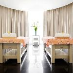 Couple Room 2 Asoke Branch