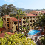 Photo of Catalina Canyon Resort & Spa Avalon