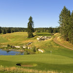 Canoe Creek Golf Course