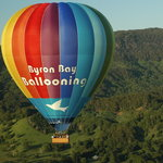 Byron Bay Ballooning