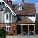 ‪Lisvane Bed & Breakfast‬