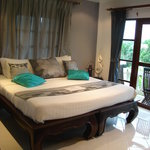 Phuket Baan Chang B&Bの写真