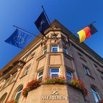 Le Meridien Grand Hotel Nurnberg