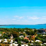 Noosa Crest