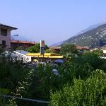 Photo of Albergo Caminetto