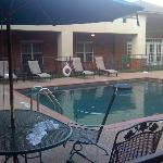 Homewood Suites Ft. Worth/Bedford照片