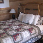 Coachman Inn Motel