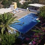 Photo of Hotel Xidas Garden