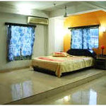Photo of Hotel Blair Port Blair