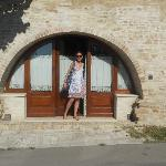 Bed & Breakfast Villa Fiorita의 사진