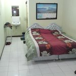 Bromo Permai Hotel