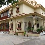 Photo of Devi Niketan Heritage Hotel