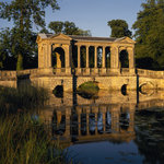 Stowe Landscape Gardens