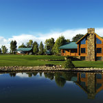 ‪The Hideout Lodge & Guest Ranch‬