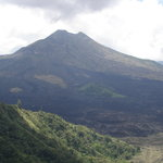 Mt. Batur