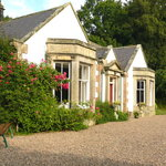 Firwood Country Bed & Breakfast