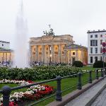 Photo of NH Berlin Frankfurter Allee