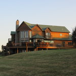 Elk Creek Lodge