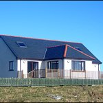 Ceann na Pairc Guest House