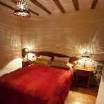 Apu Huascaran Hostal - Cuscoの写真