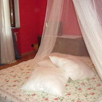 Bed & Breakfast Cascina Bellezza