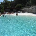 Club Vacanze Viestemare