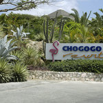 Chogogo Resort