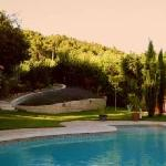 House In Provenceの写真