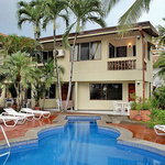 Photo of Hotel Mango Mar Jaco