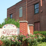 Amelia Island Museum of History