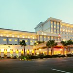 Photo of I Hotel Batam