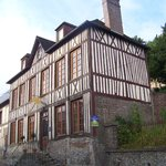 Maison du Dr Vassaux