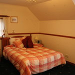 Westbourne Guest House