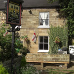 The Board Inn