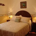 Photo of Casa Maria Bed and Breakfast San Miguel de Allende