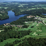 Eagle Ridge Resort &amp; Spa