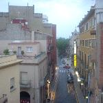 Photo of Hostal La Barretina