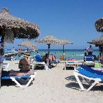 Photo of Viva Alcudia Sun Village