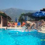 Foto de Hisar Holiday Club