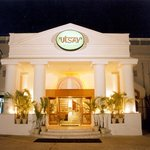 Utsav Restaurant