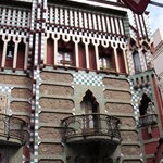 Casa Vicens