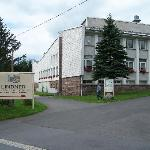 Photo of Werrapark Resort Hotel Heubacher Hohe