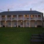 Photo of Dock House Boutique Hotel
