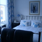 Photo of Aslar Guest House St. Andrews